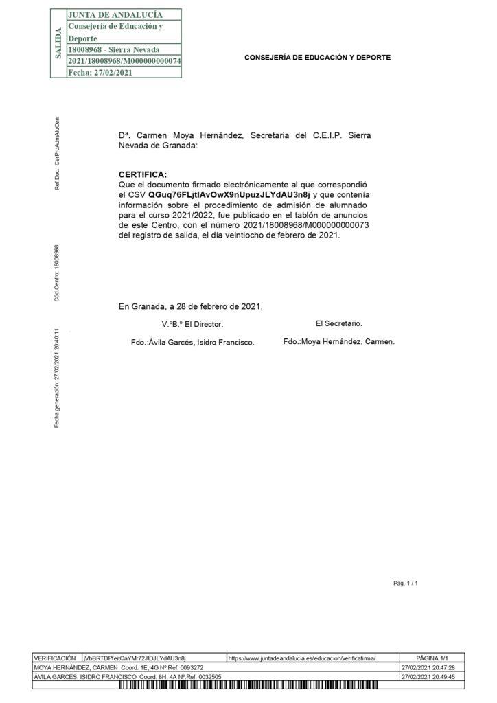 Certificado publicación inicial_page-0001