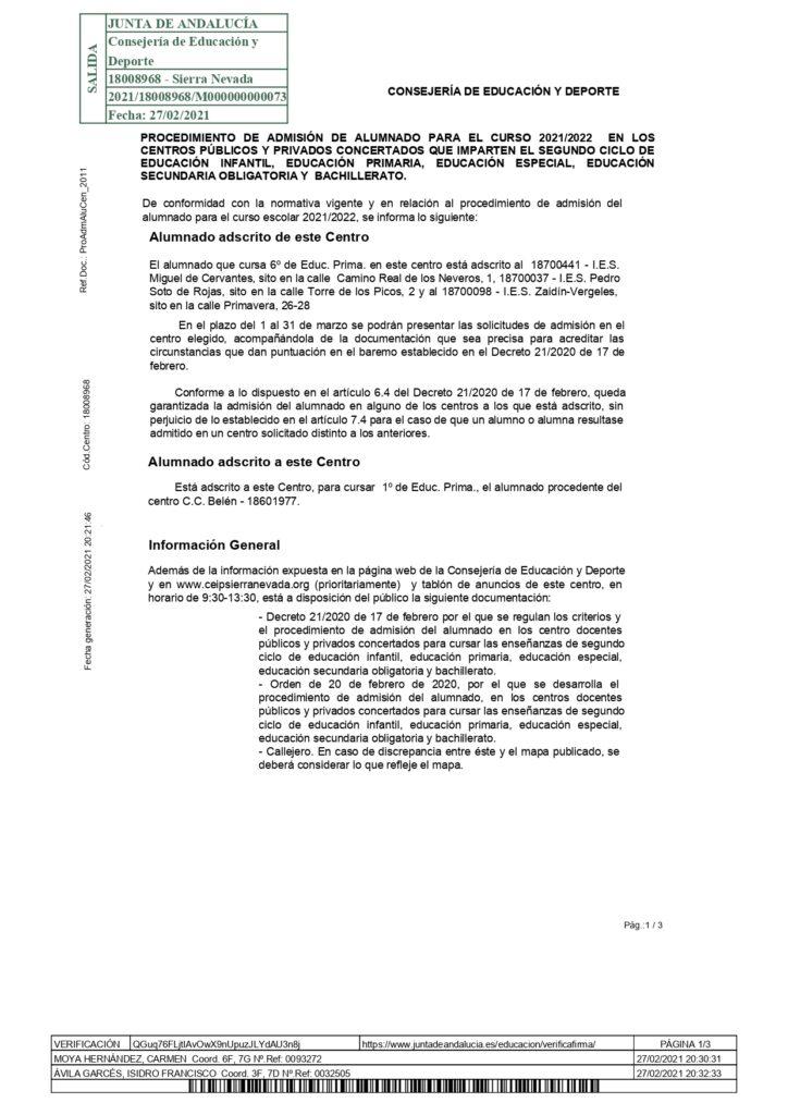 Documento publicación inicial_page-0001
