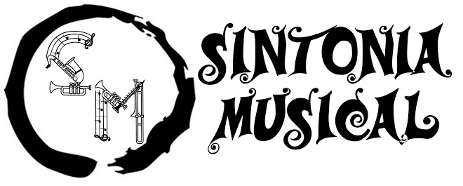 LogotipoSintoniMusical