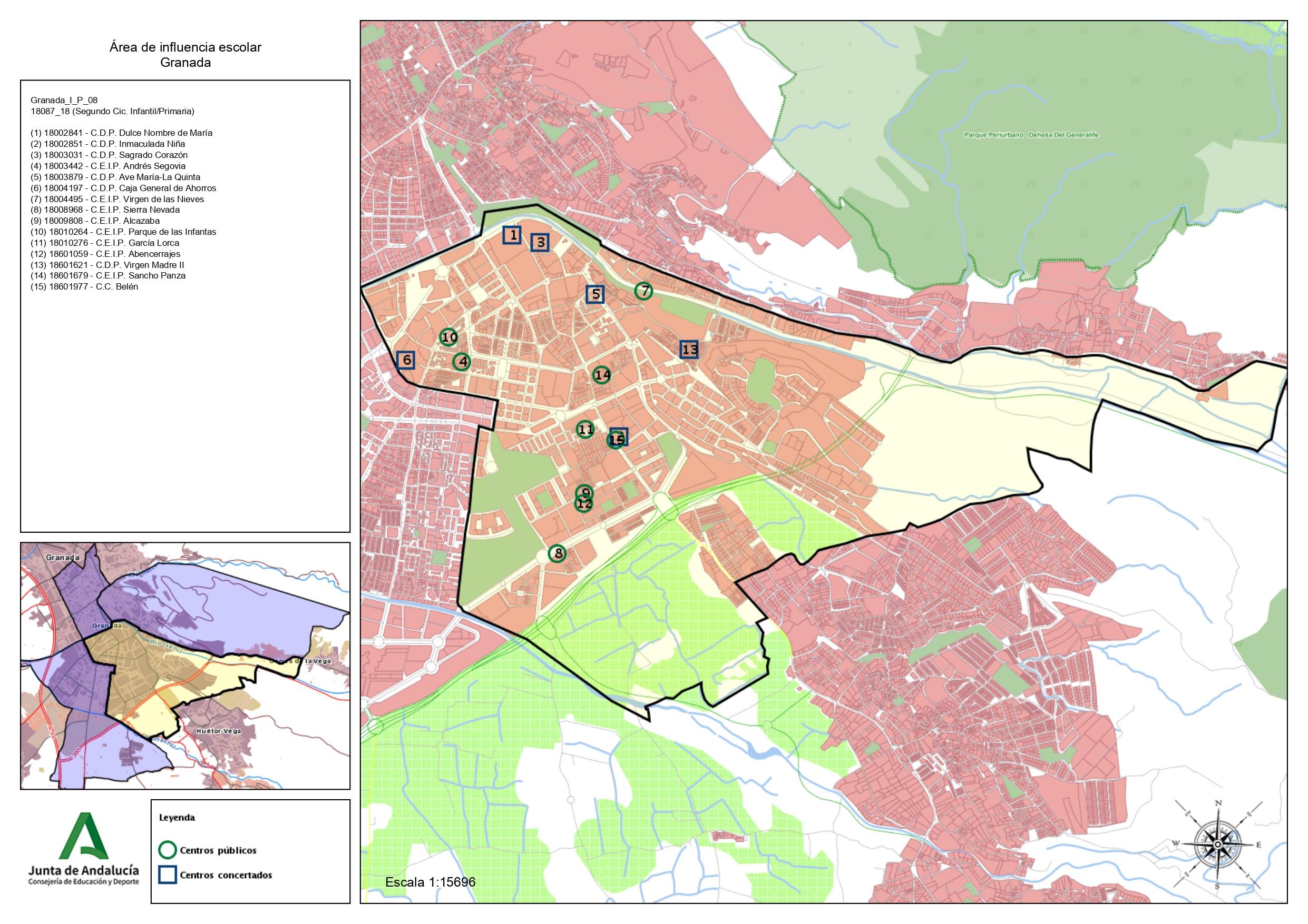 Mapa del área de influencia_page-0001