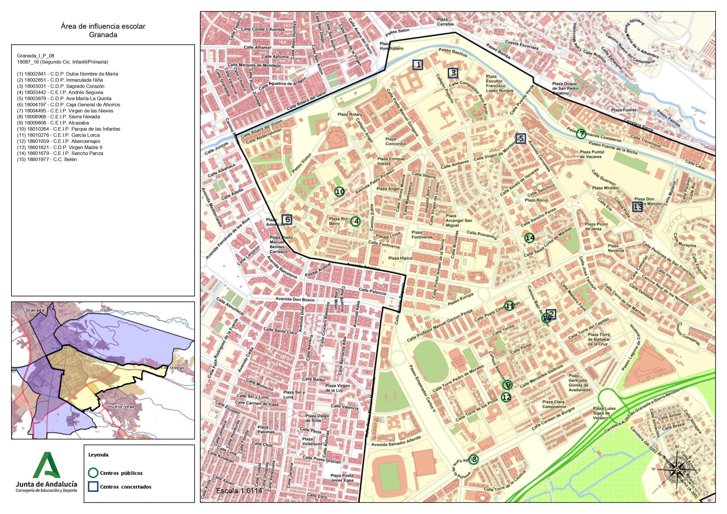 Mapa del área de influencia_page-0002