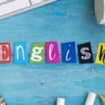 aprender-ingles-desde-pequenos-permite-afianzar-mejor-los-conocimientos