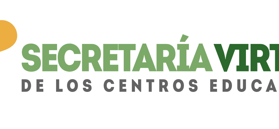 logo-secretaria-virtual-2