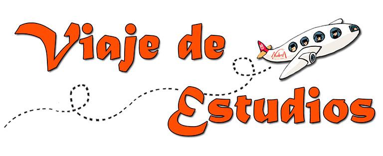 viaje_de_estudios_logo