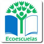 ecoescuelas_red