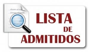 1_listados_admitidos300