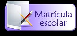 Icono matrícula escolar