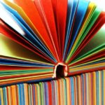 02-Libros-Infantiles-01
