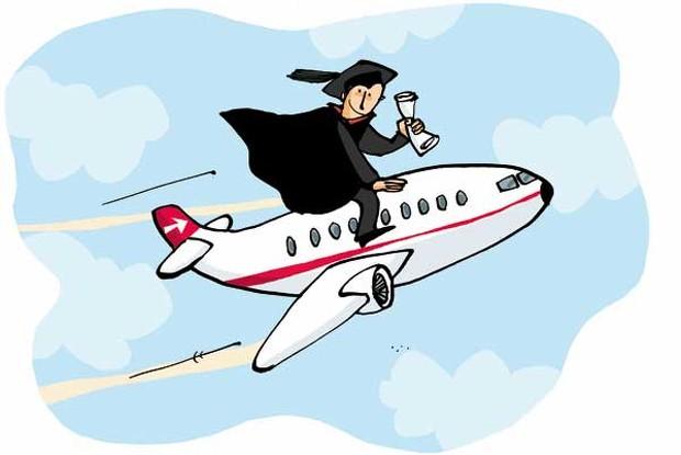 diez-consejos-para-realizar-un-viaje-de-estudios-al-extranjero-620x415