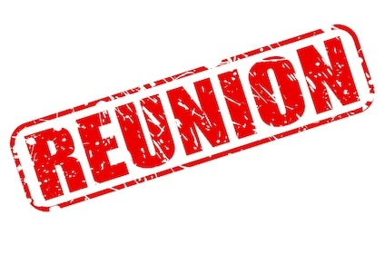 reunion-red-stamp-text-on-260nw-233094220