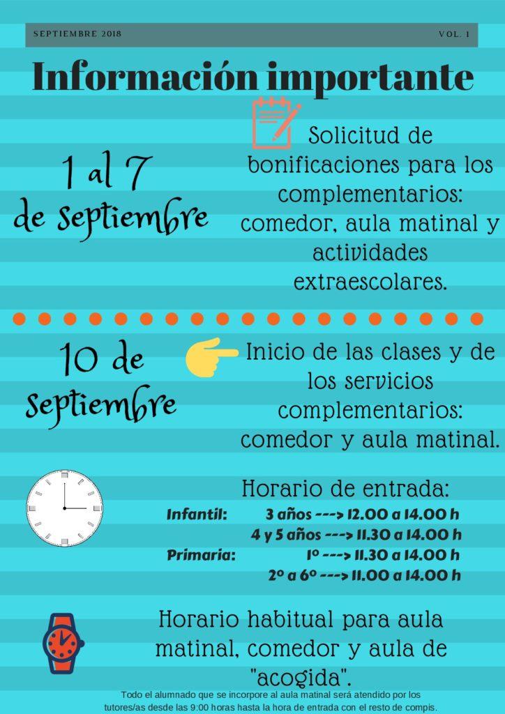 Copia-de-CALENDARIO-PRIMEROS-DIAS-(1)-001