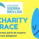 Carrera solidaria(1)(1)