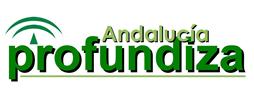 logo-andalucia-profundiza-header