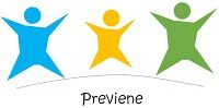 cropped-logo-previene