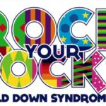 rock-your-socks