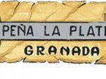 Logo-nuevo-e1412423172796