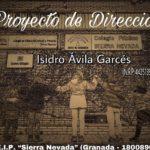 isidro-proyecto-004-150x150