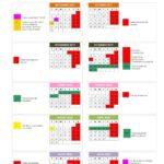 Calendario 2019_2020
