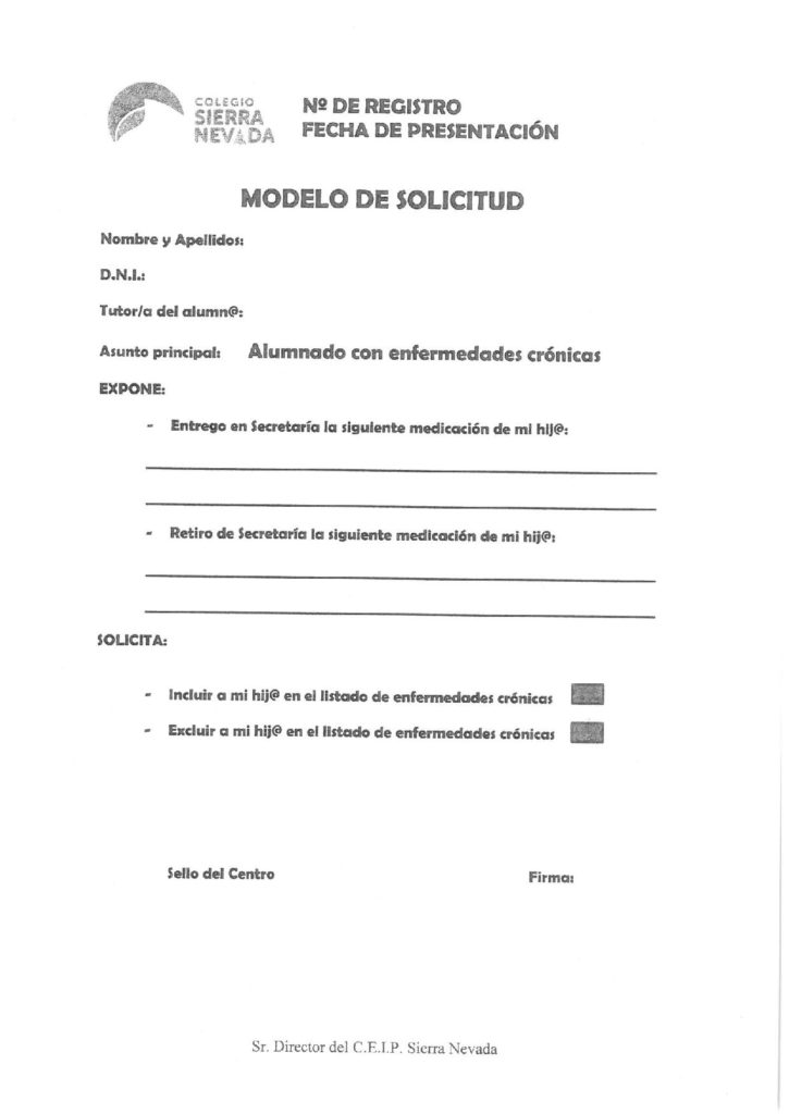 Documentos-alergias-page-001