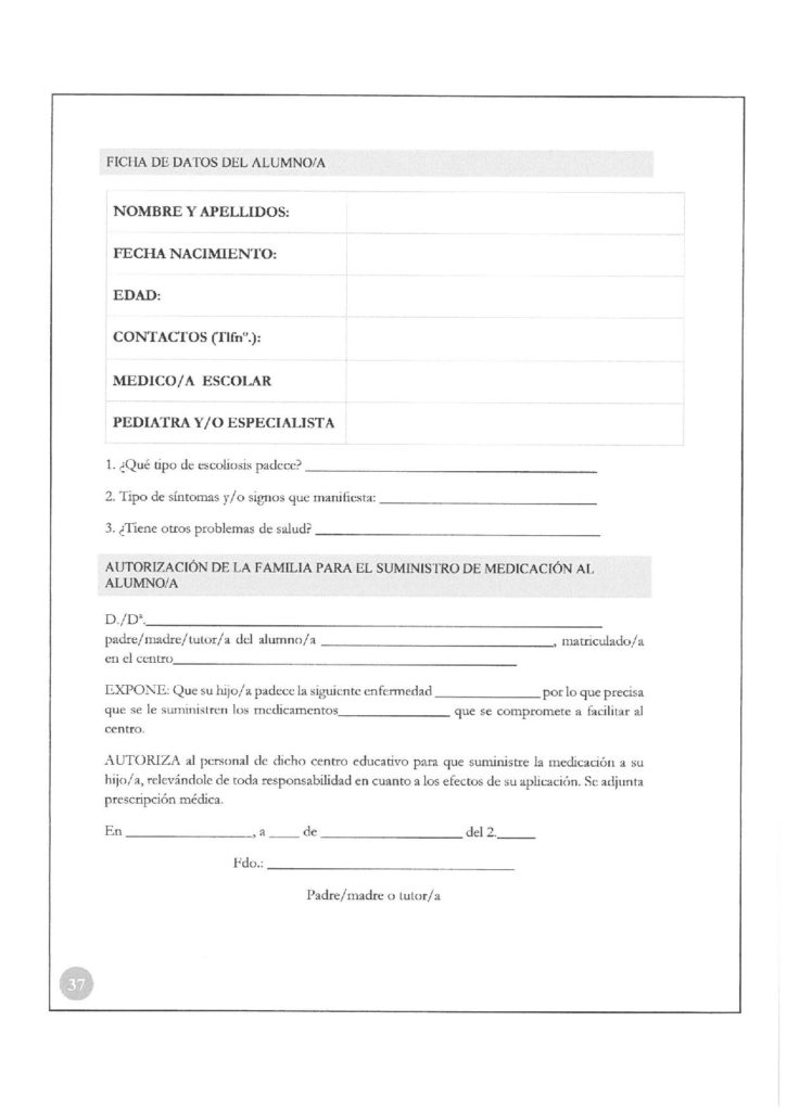 Documentos-alergias-page-002