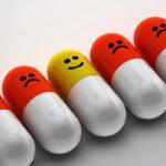 medicamentos-falsos