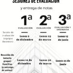 Evaluaciones 19_20