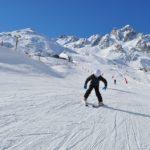 ski-4188830_960_720