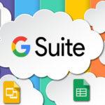 Google_GSuite