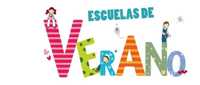ESCUELA-VERANO-2019