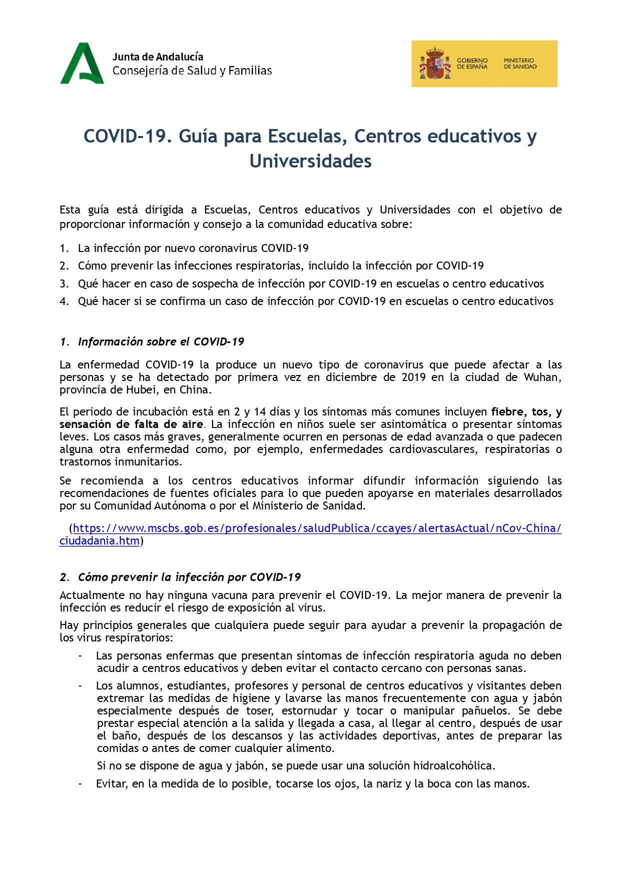 GuiaCentrosEducativosANDALUCIA_page-0001