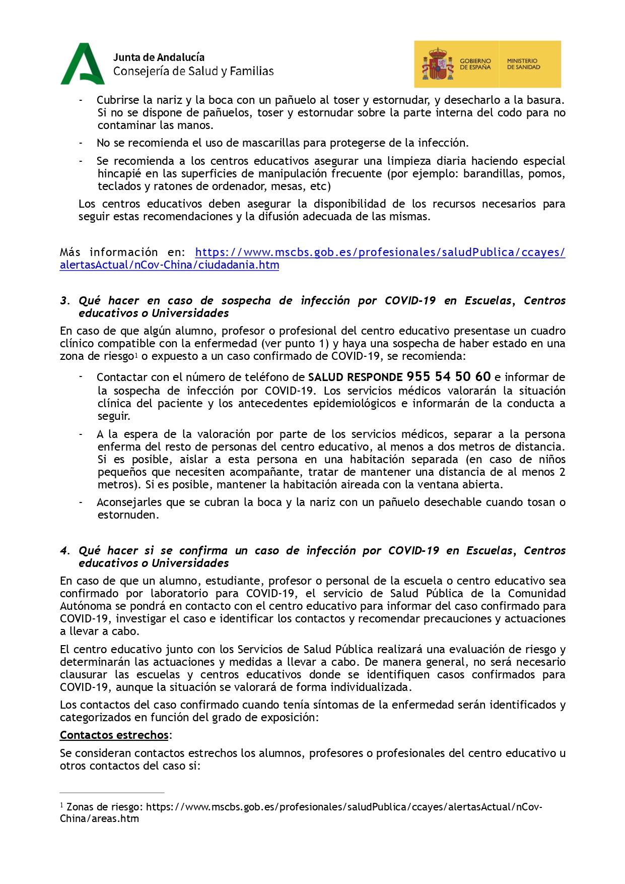 GuiaCentrosEducativosANDALUCIA_page-0002