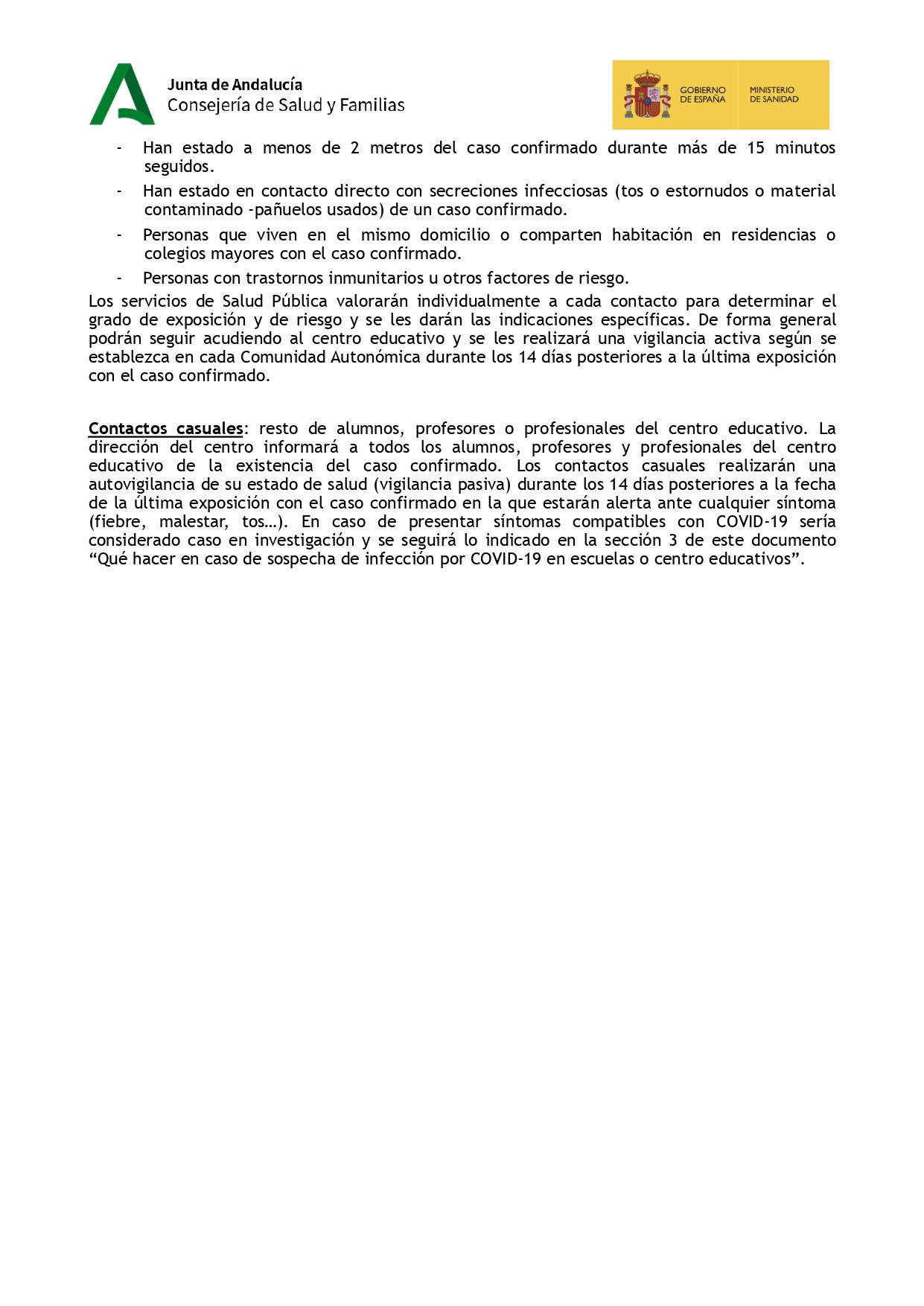 GuiaCentrosEducativosANDALUCIA_page-0003