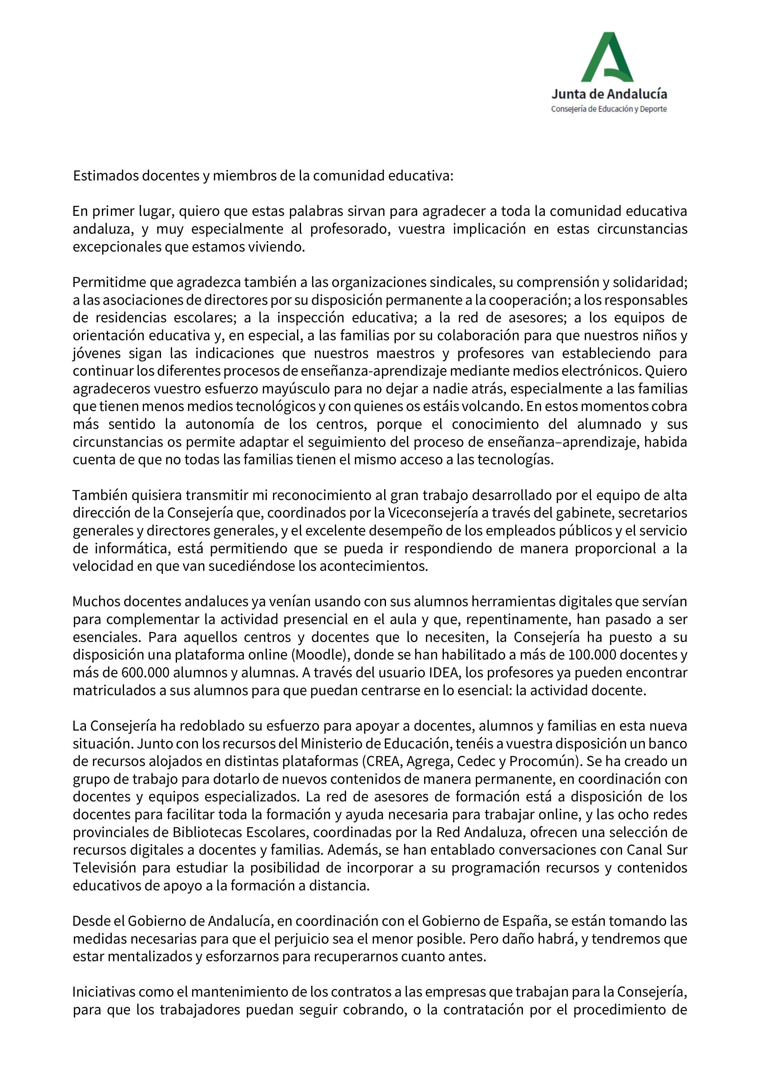 carta-page-001