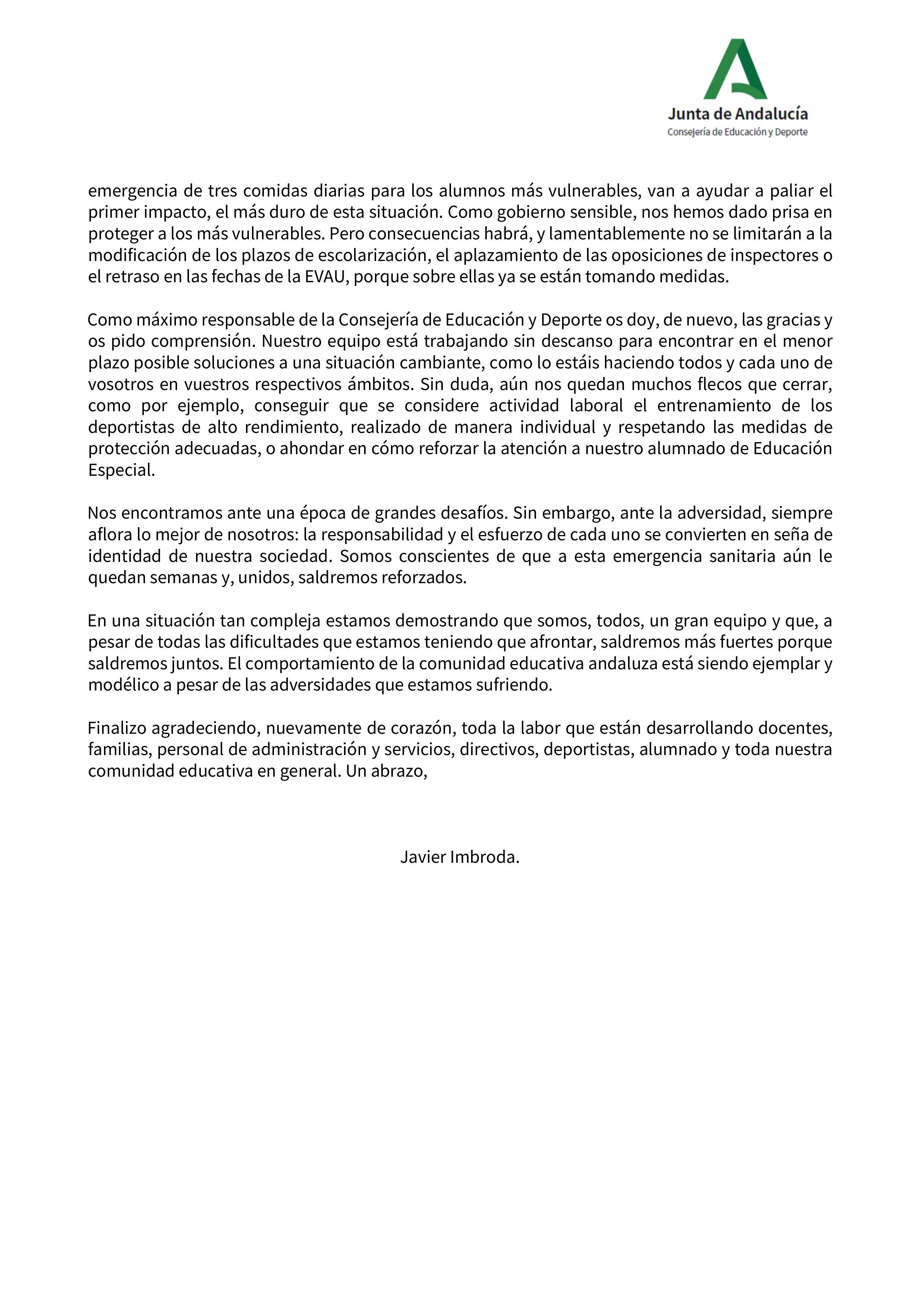 carta-page-002