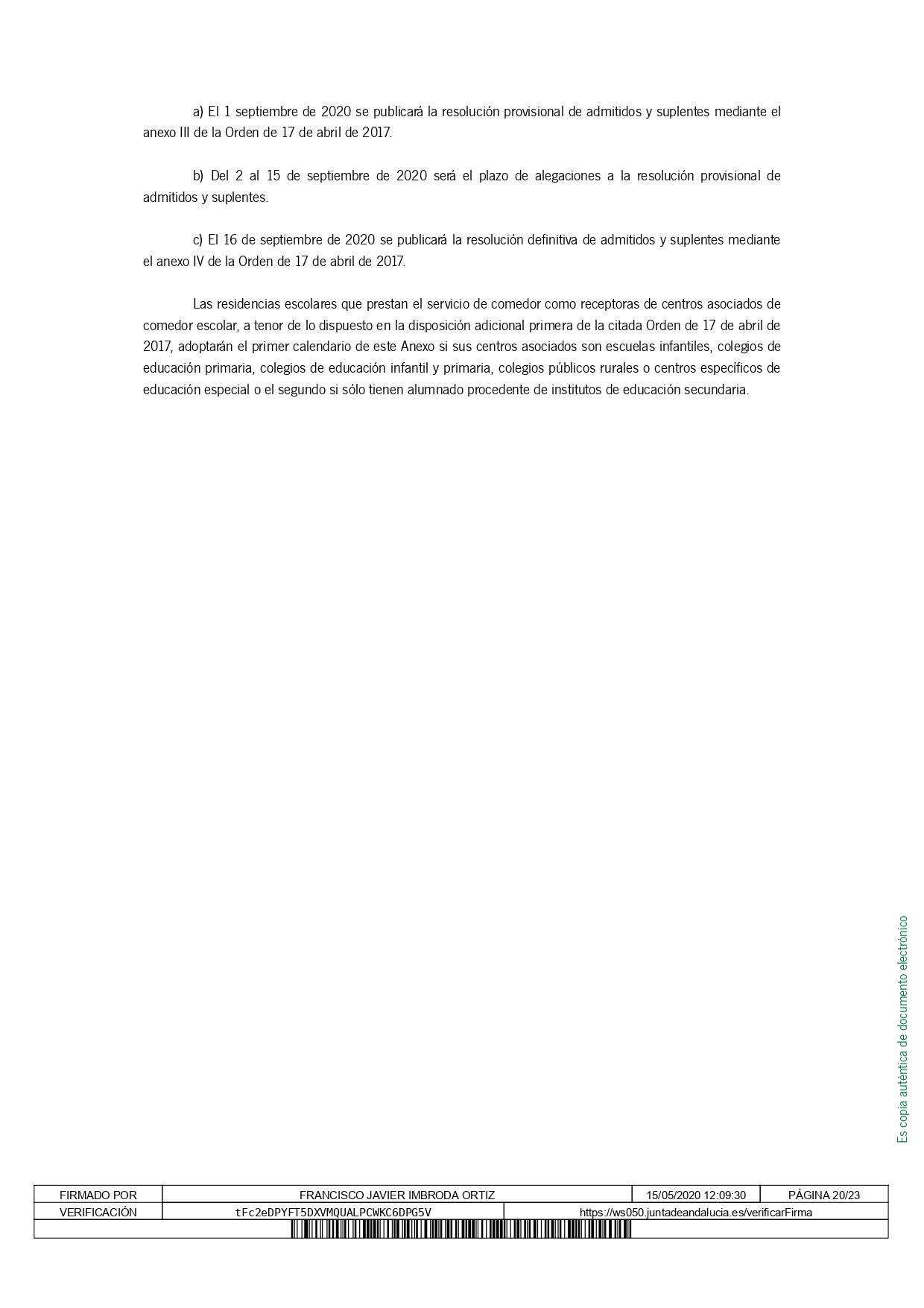 Anexo IX b