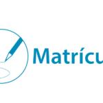 Matricula-1-1