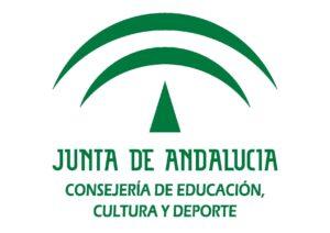 consejeria_educacion_cultura_y_deporte