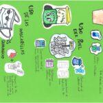 Código Conducta Ambiental 1-page-001