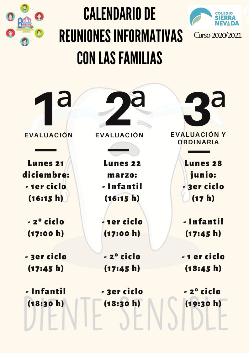 Evaluaciones 20_21