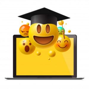 concepto-educacion-linea-recursos-educativos-cursos-aprendizaje-linea-educacion-distancia-titulo-universitario-sombrero-graduacion-tutoriales-e-learning-ilustracion_155957-71