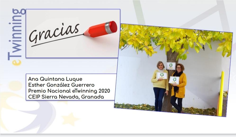 IMG-20210129-WA0001