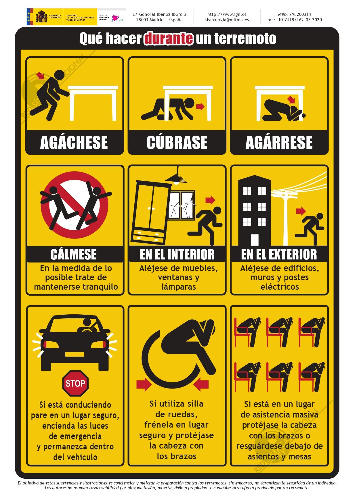 qhacer caso terremotos_page-0002