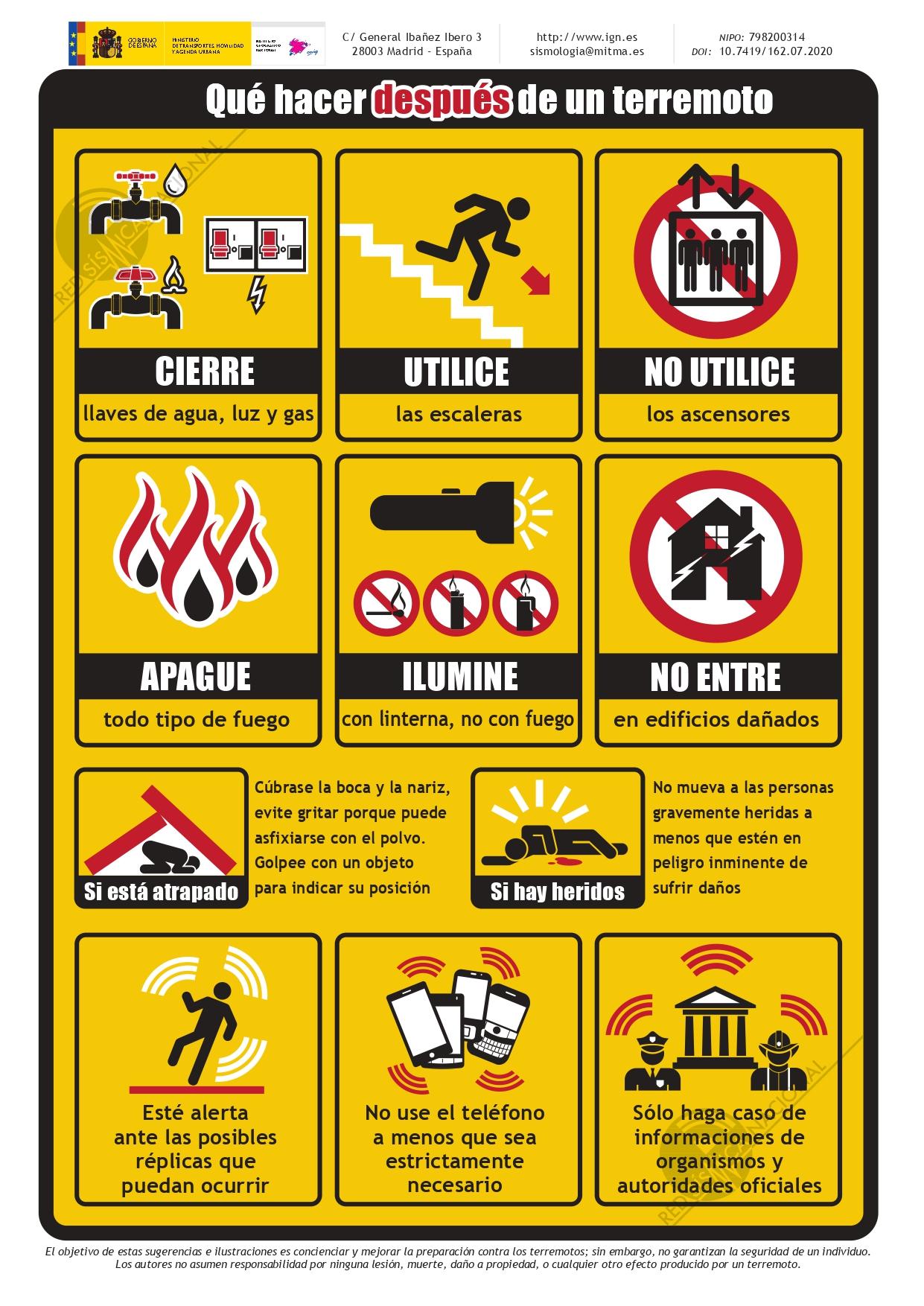qhacer caso terremotos_page-0003