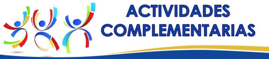 actividades-complementarias